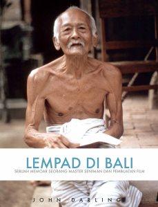 lempad indonesian 2.pdf