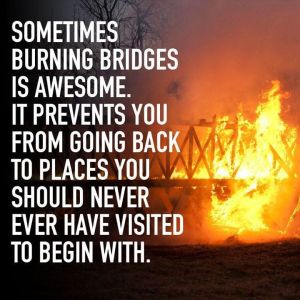 enaliya-burning-bridges