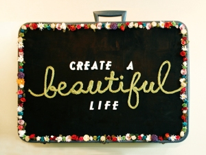 Enaliya-Create-a-Beautiful-Life